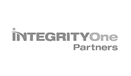 Integrity One Partners
